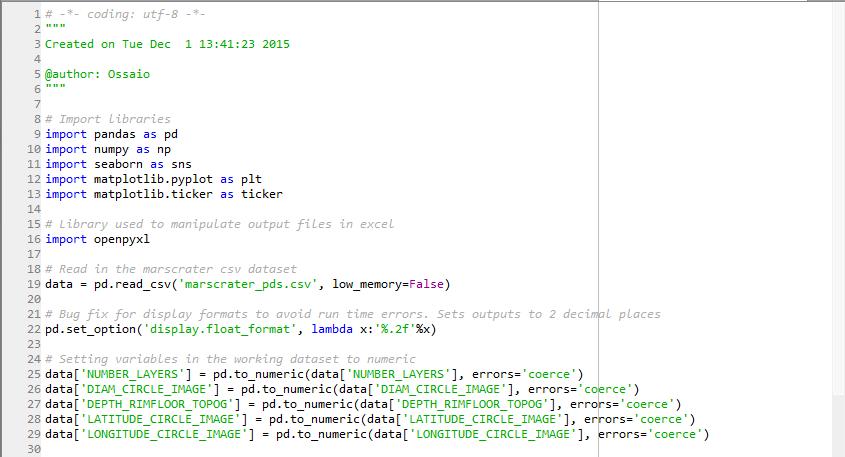 Wk3_code1