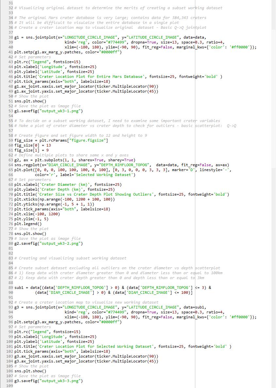 Wk3_code2