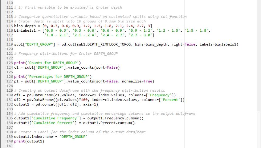 Wk3_code3a