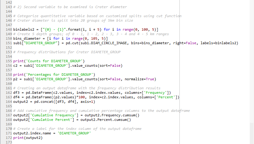 Wk3_code4