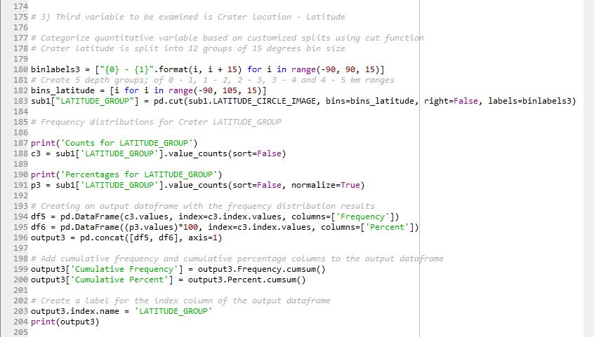 Wk3_code5