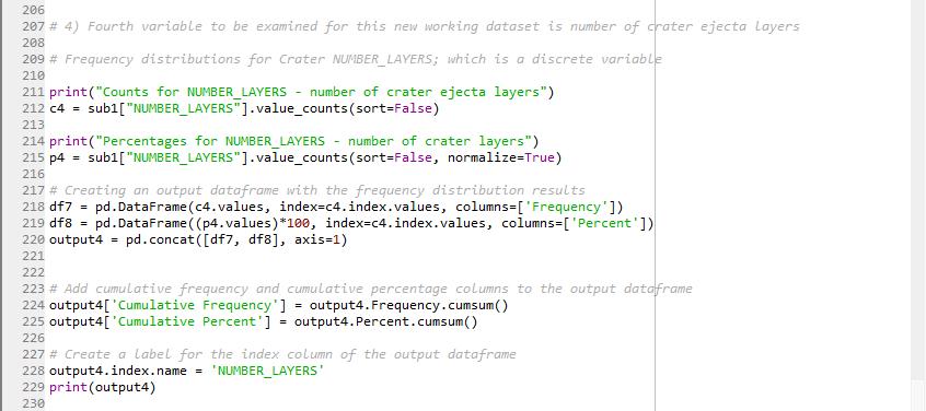 Wk3_code6