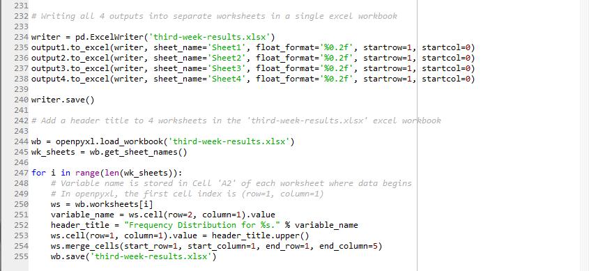 Wk3_code7