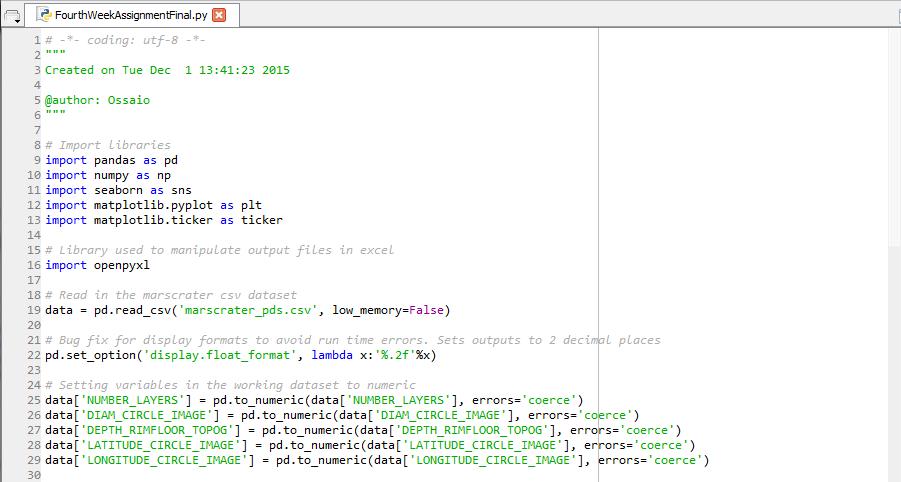 Wk4_code1