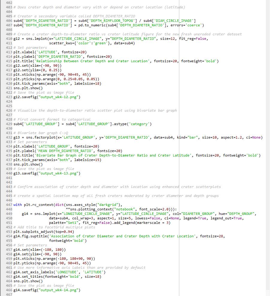 Wk4_code10
