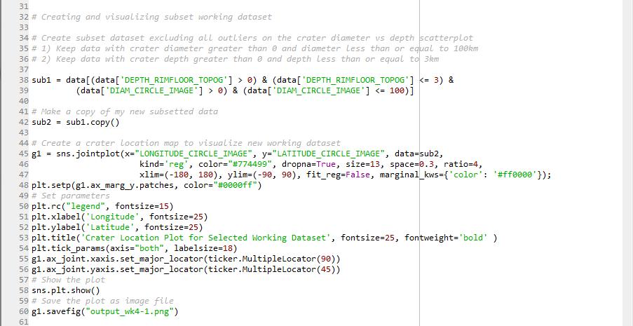 Wk4_code2