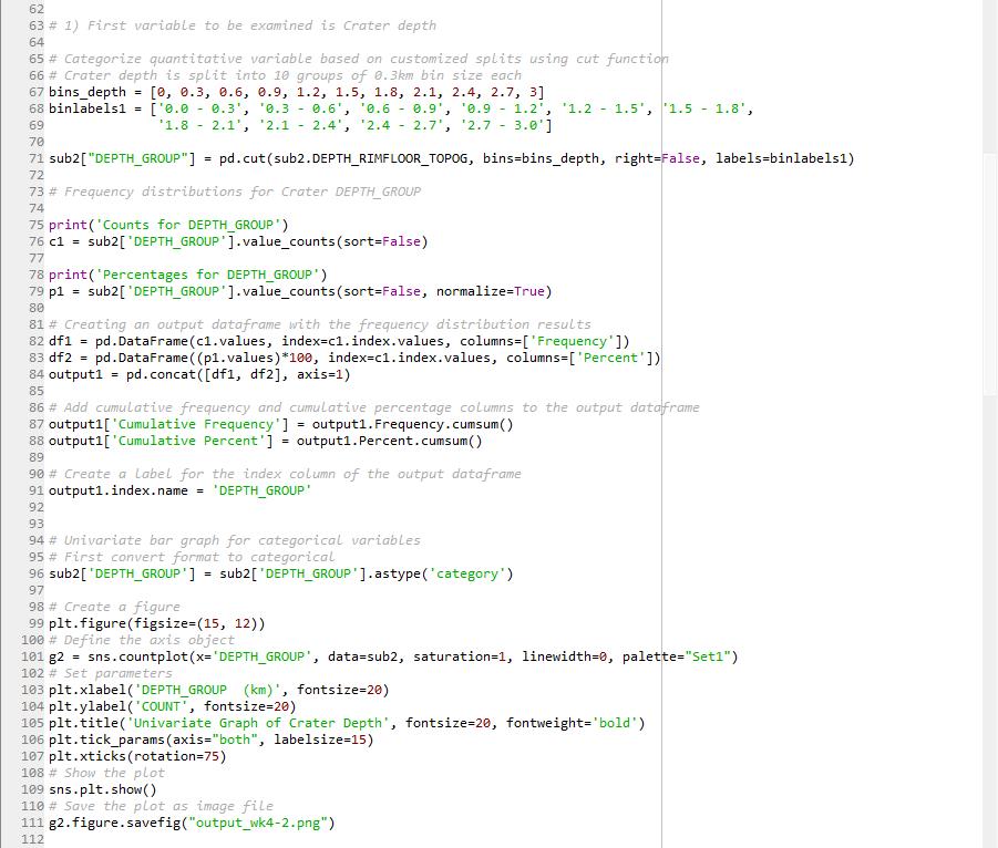 Wk4_code3