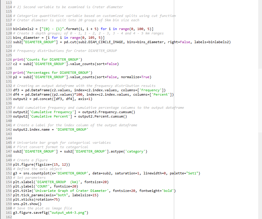 Wk4_code4