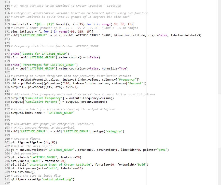Wk4_code5