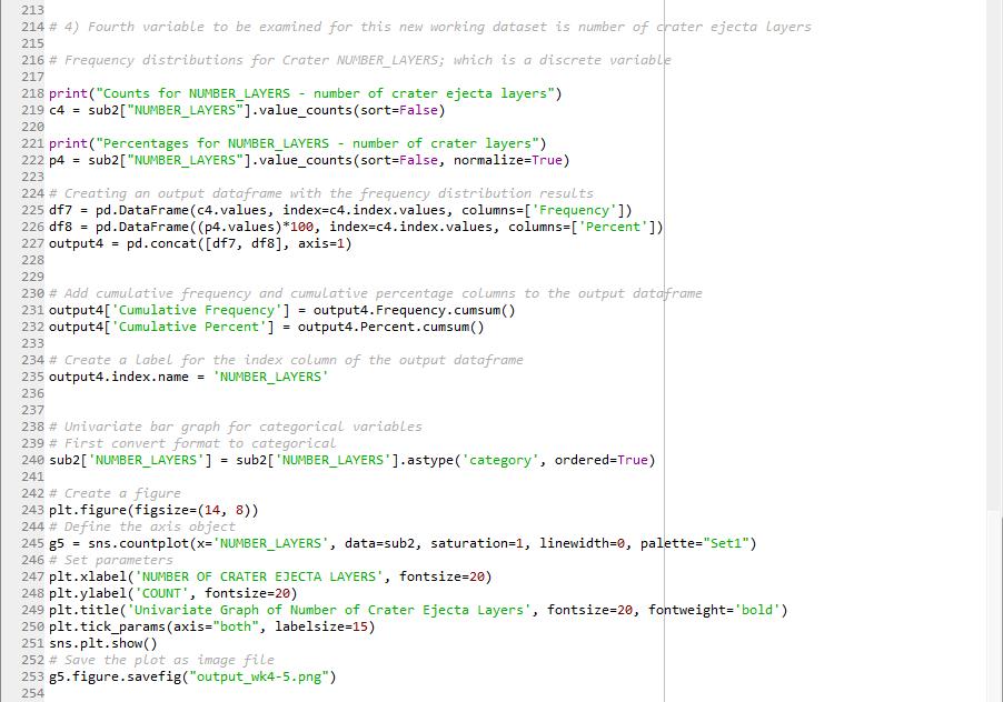 Wk4_code6
