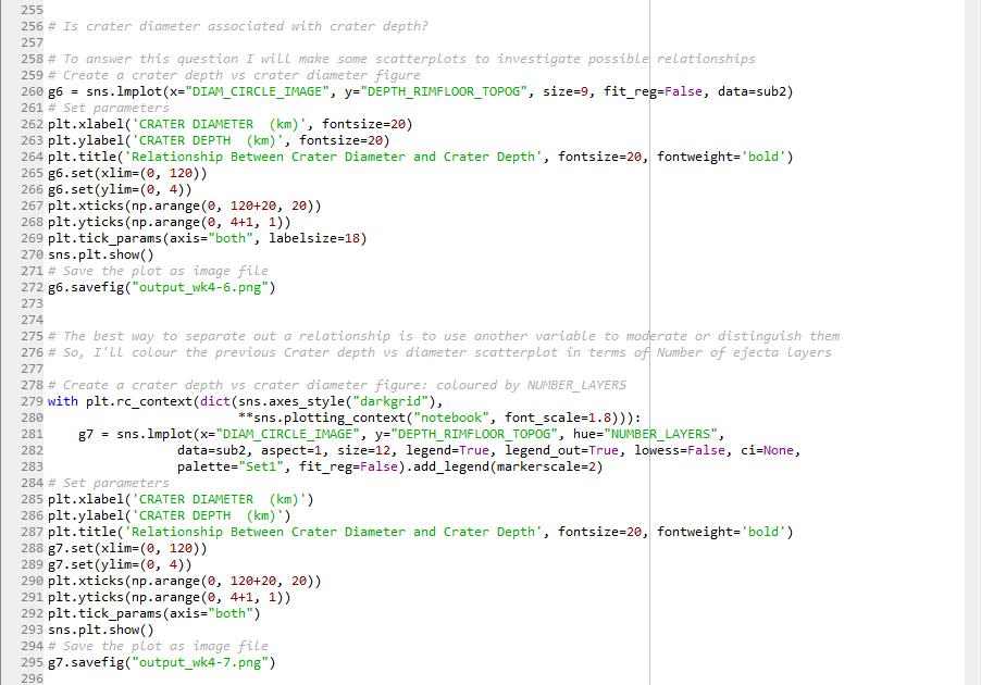 Wk4_code7