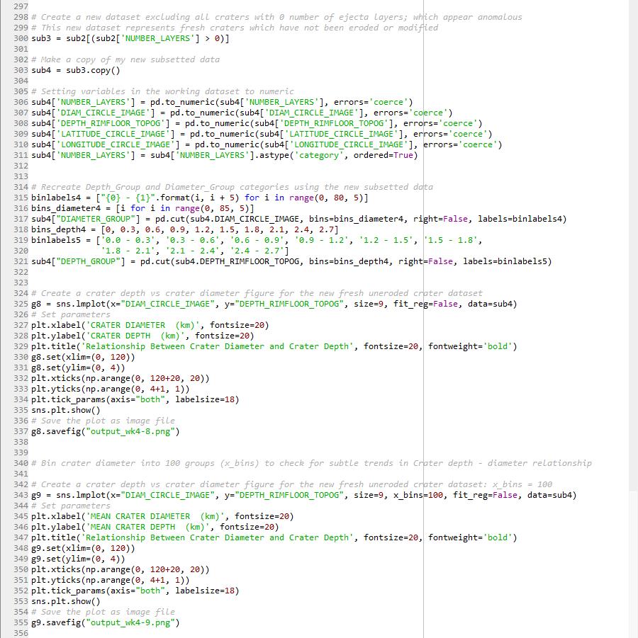Wk4_code8