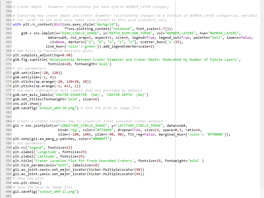 Wk4_code9