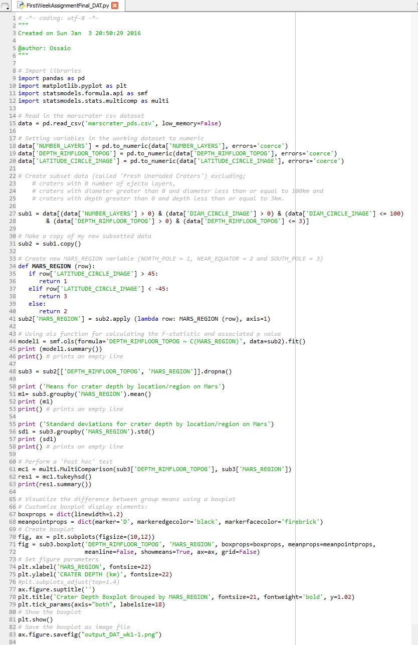 DAT_Code 1