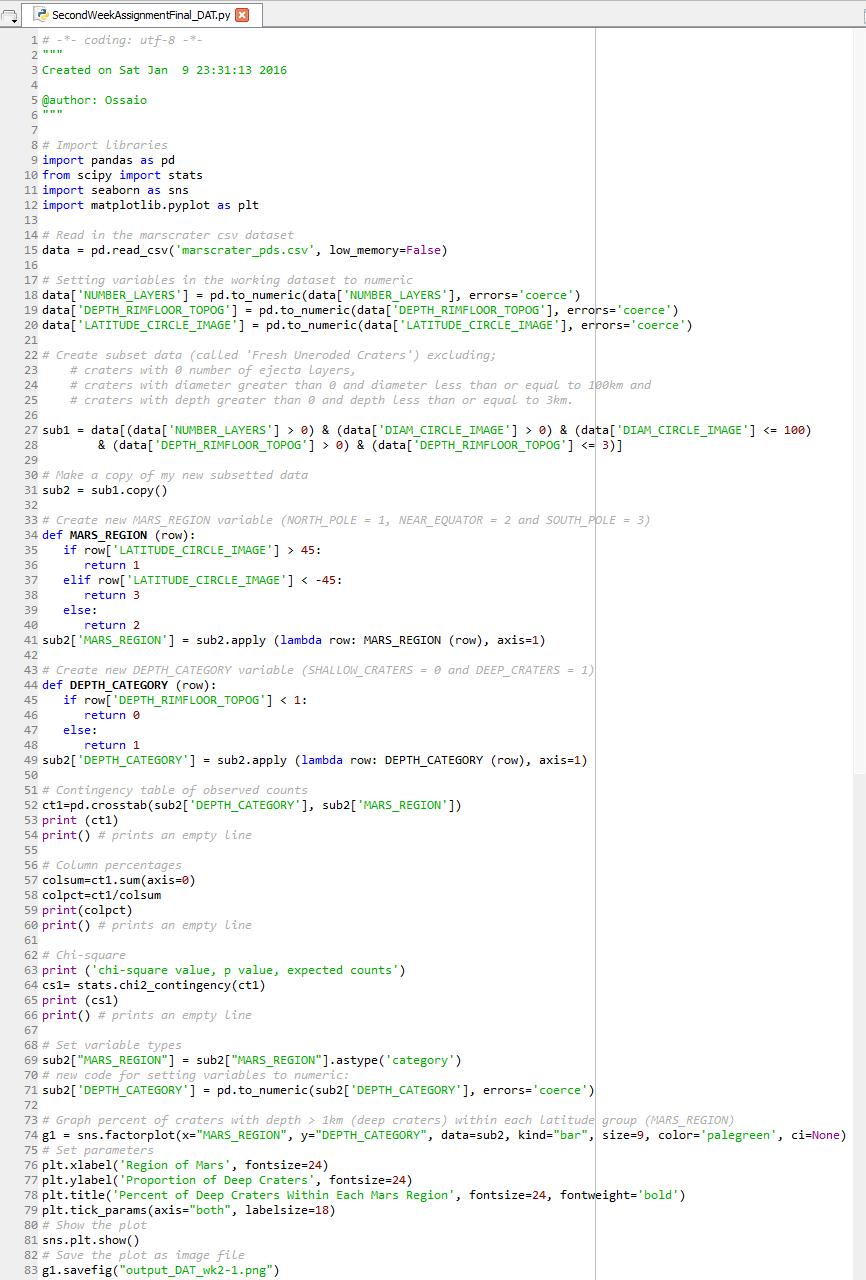 DAT_Code 2