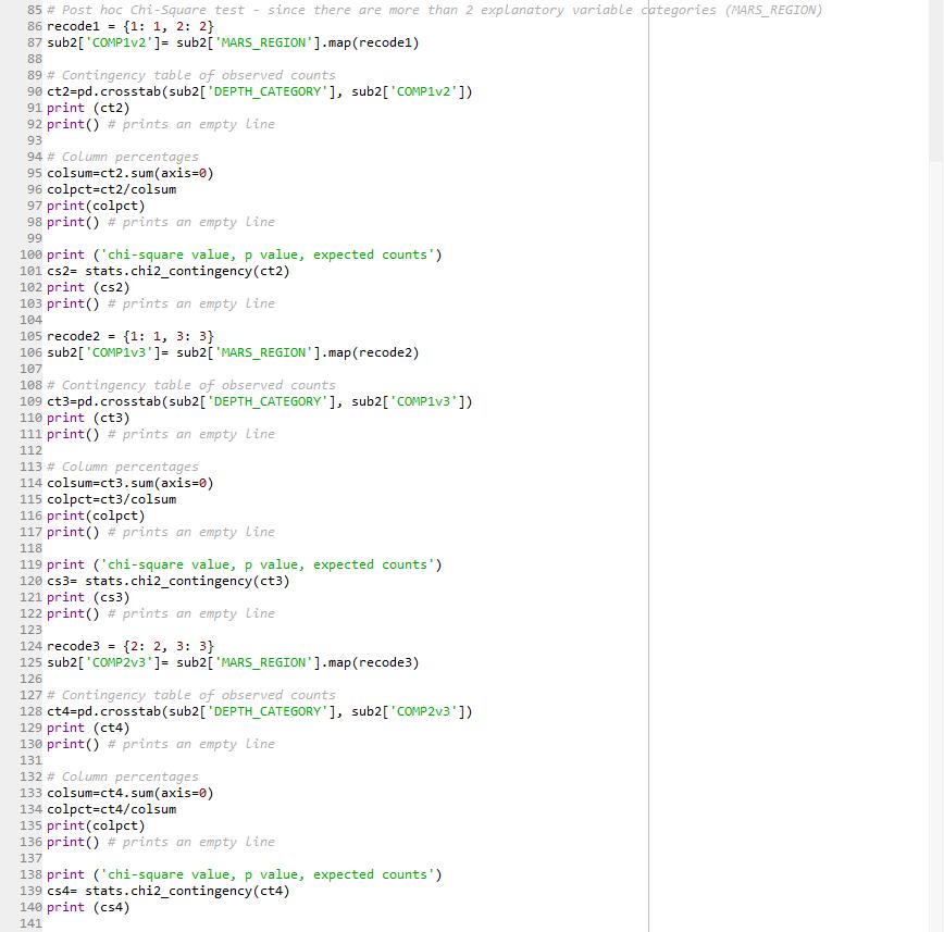 DAT_Code 3