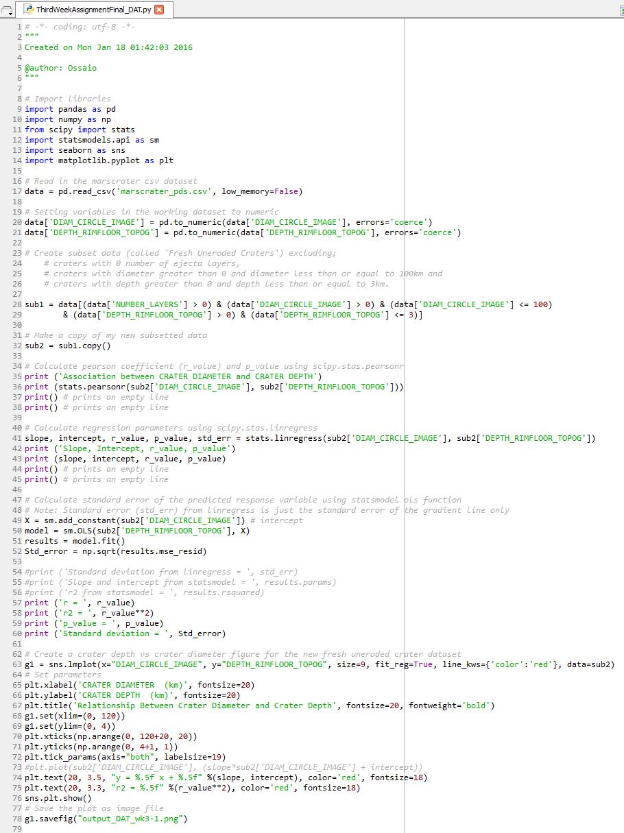 DAT_Code 4