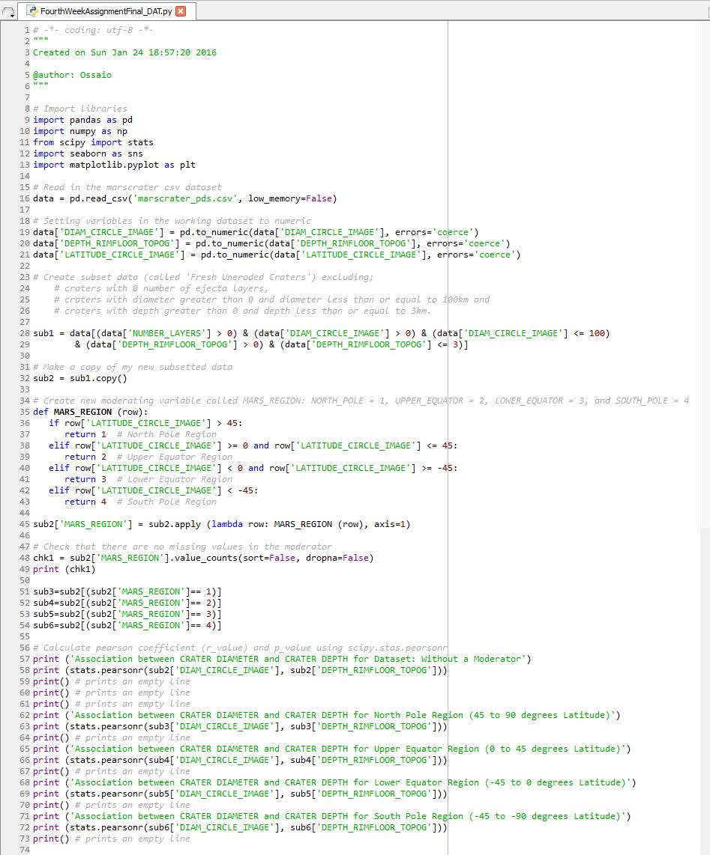 DAT_Code 5