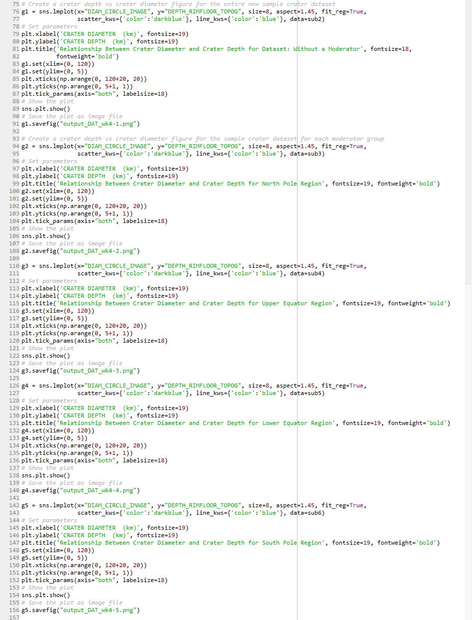 DAT_Code 6