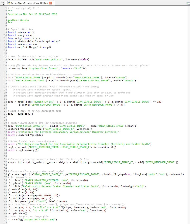 RMIP_Code 1