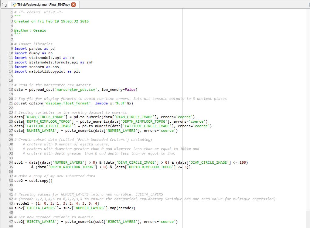 RMIP_Code 2