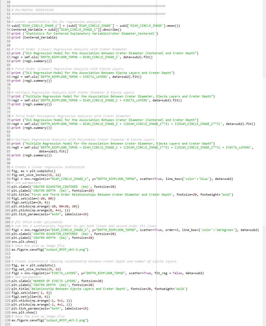 RMIP_Code 3