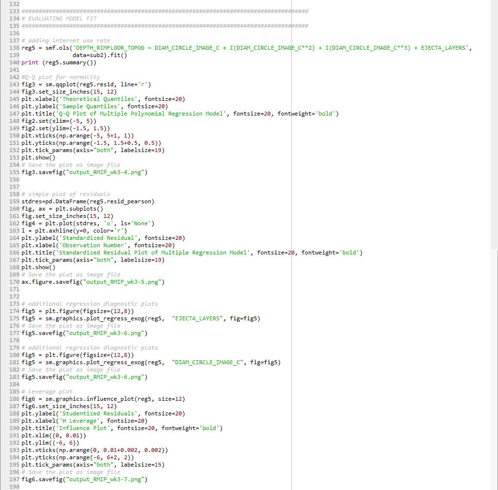 RMIP_Code 4