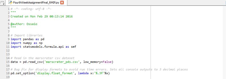 RMIP_Code 5