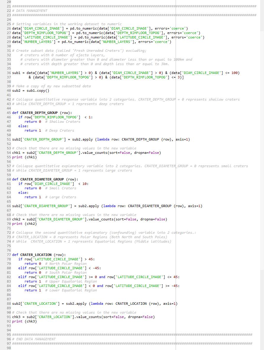 RMIP_Code 6