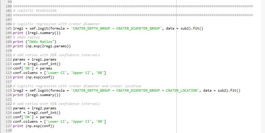 RMIP_Code 7