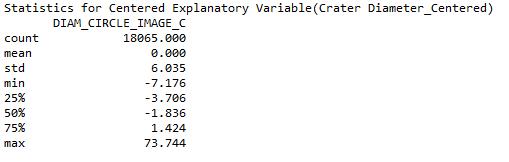RMIP_Code Results 1
