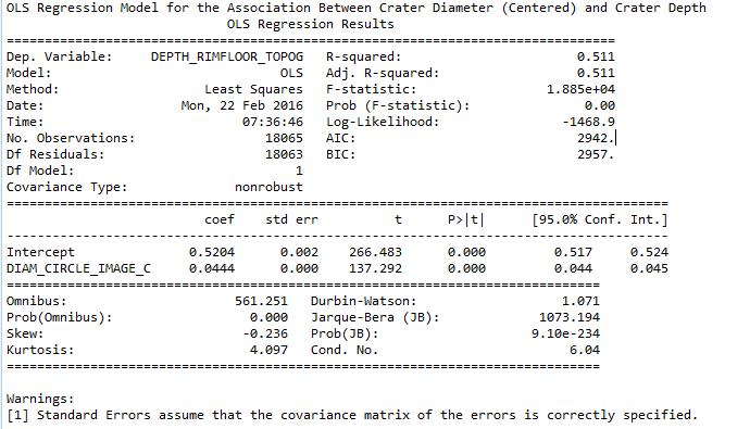 RMIP_Code Results 3