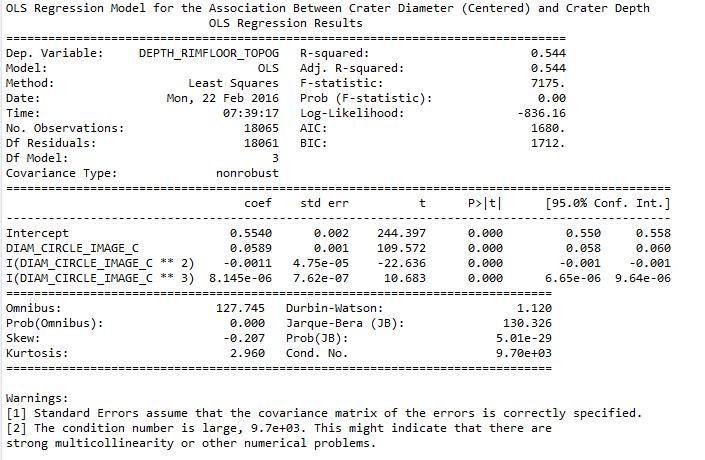 RMIP_Code Results 6