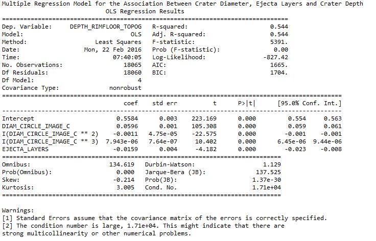 RMIP_Code Results 7